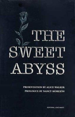 Title: The Sweet Abyss   Buch   gebraucht