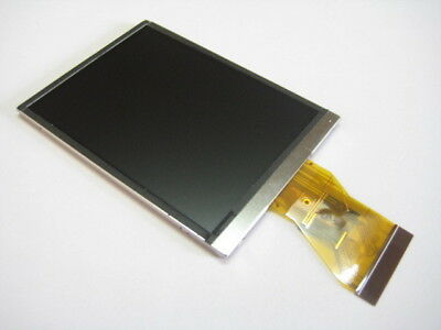 LCD Screen Display Fit NIKON Coolpix L22 L-22