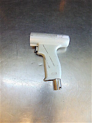3M Ronjair (Brand Rongeur) Surgical Drill R100 2258 Veterinary/Ortho - S3304