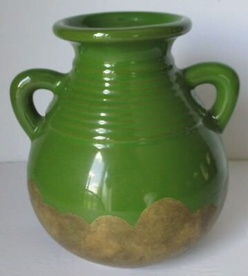 southern living at home tuscan vase terracotta pots for sale