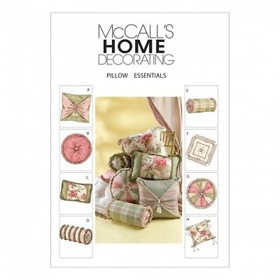 McCalls-5205... McCalls Homeware Easy Sewing Pattern 5205 Christmas Decorations