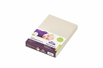 Jersey Fitted Sheet 60x 120cm / 70x 140cm
