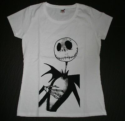 THE NIGHTMARE before Christmas \