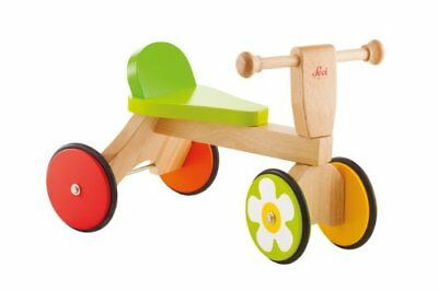 Ride On baby Buggy 81883 Multicoloured 8003444818837