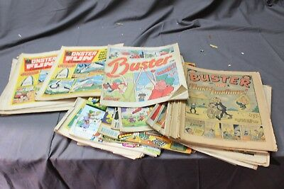 Jot Lot Of Old Comics  ##nwk  14 Bw