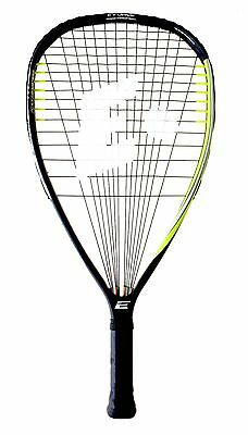 RETURNED E-Force Lethal Reload 190 Racquetball Racquet