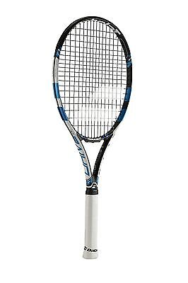 BABOLAT PURE DRIVE TEAM 2015 - tennis racquet racket - AUTHORIZED DEALER - 4 3/8
