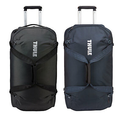 Thule Subterra Luggage 75 Litre Wheeled Bags Suitcase Trolley Suitcase