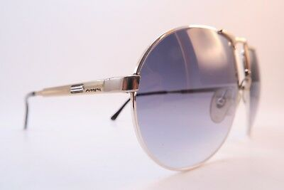 Vintage Carrera Vario sunglasses Mod 5306 col 41 Size 60-14 made in Germany