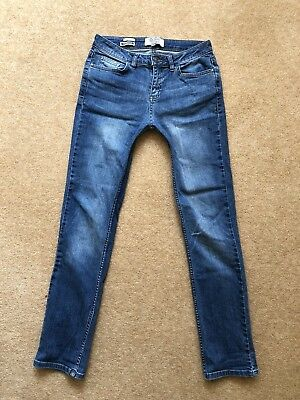 Gorgeous Fat Face Everyday Jeans - Size 8R