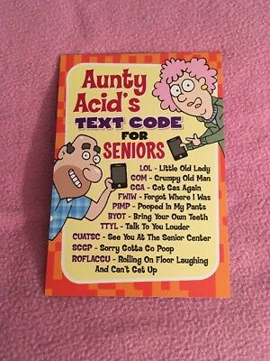 Aunty acid birthday cards gallery birthday cake decoration ideas aunty acid birthday cards choice image birthday cake decoration ideas aunty acid birthday cards gallery birthday bookmarktalkfo