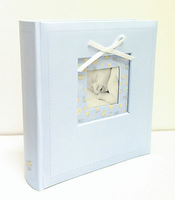 Album For Photos To Pockets Child Series Cuddles For 200 Photo 11 X 16 New