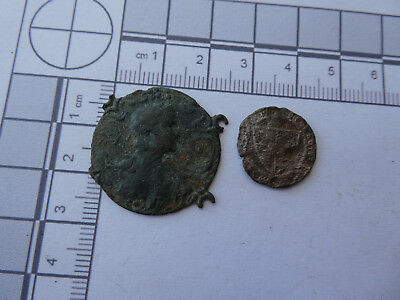 Metal detecting finds #9