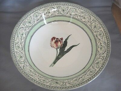 Lovely Large Bowl from The Royal Horticultural Society's  Applebee Collection