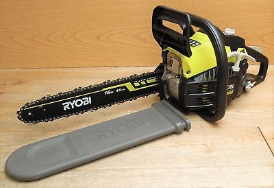Ryobi rcs3840t power xt petrol chainsaw chain saw 2 stroke 372cc ryobi rcs3840t power xt petrol chainsaw chain saw 2 stroke 372cc 40cm bar keyboard keysfo Images
