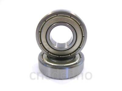 4 X Replacement Pack Bugaboo Cameleon Front Wheel Bearings Set Fast Free Uk P&p