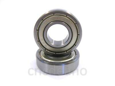 🐝 4 PACK BUGABOO BEE or BEE PLUS FRONT or REAR BACK QUALITY WHEEL BEARINGS SET