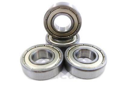QUALITY REPLACEMENT BEARINGS FOR BABY JOGGER - CITY MINI or MINI GT or VERSA