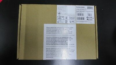 Lexmark MS310 MS410 MS510 MarkNet N8352 Wireless Print Server Kit 27X0128