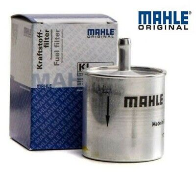 GENUINE MAHLE Fuel Filter KL315 Fits BMW G650 X Series (06-09)