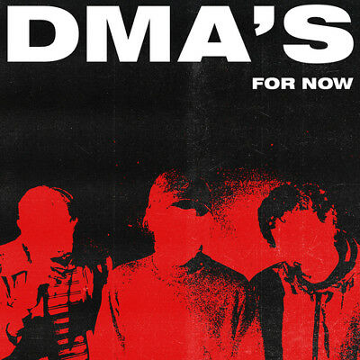 DMA's : For Now CD (2018) ***NEW*** Value Guaranteed from eBay's biggest seller!