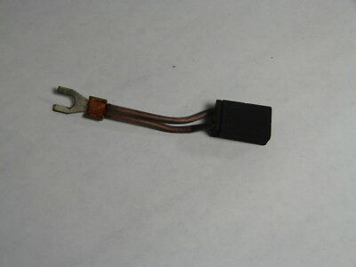 Generic 11276003 Motor Brush Pressed Tube Terminal ! NOP !