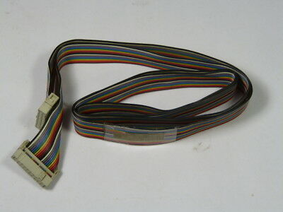 Generic 104105 Ribbon Cable ! WOW !
