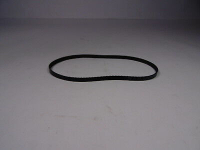 SDP/SI A6B6-200025 Timing Belt ! WOW !
