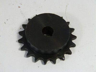 "Browning H50-19-3/4 Sprocket 3/4"" Bore ! WOW !"