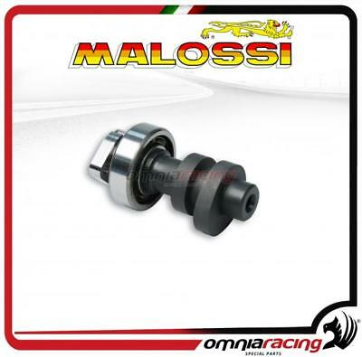 Malossi Power Cam Camshaft for malossi cylinders for Honda SH 300 i 2006>