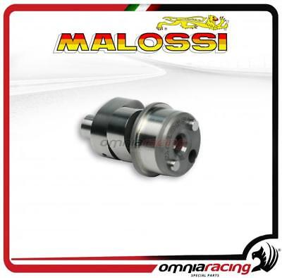 Malossi Power Cam Camshaft for malossi cylinders for Fantic Motor Caballero 125