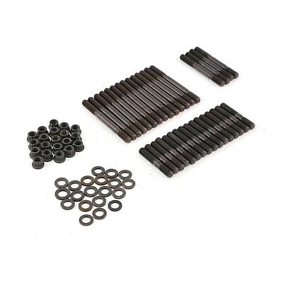 SBC Head Stud Kit Speedmaster PCE279.1001 Small Block Chevy
