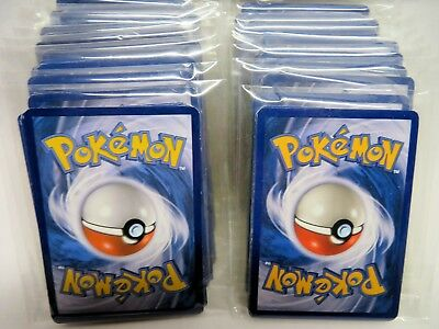 POKEMON Lot of 15 Pokémon Cards, Hand-Packed at Random and Sealed