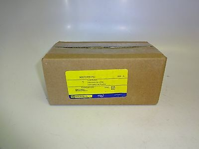 Square D 9007CR61N2 Limit Switch Sealed