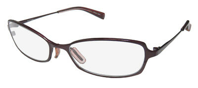 230a7b0a9d97 New Paul Smith 188 Titanium High Quality Modern Eyeglass Frame glasses  eyewear