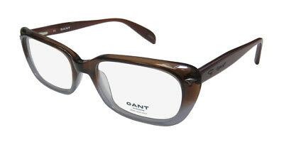 dced0b48a1 New Gant Kay Popular Style Must Have Eyeglass Frame glasses eyewear For  Ladies