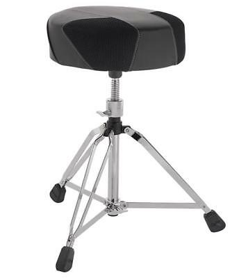 Pacific PDDTC00 PDP Concept Series Drum Throne with Round Seat