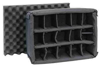 NANUK CASES 930-DIVI Padded Divider Set for 930 Nanuk Case