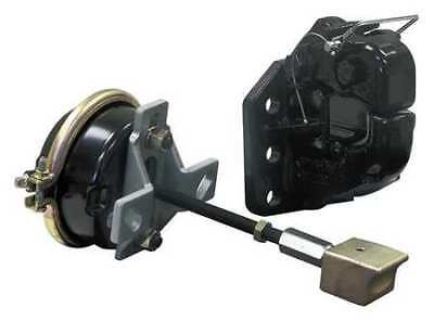 Pintle Hook,GVW 100,000 lb. BUYERS PRODUCTS PH50AC