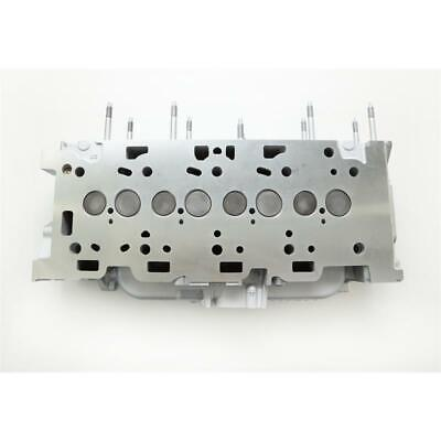 Zylinderkopf Volvo 1.6 D2 DRIVe  cylinder head D 4162 T 36001473