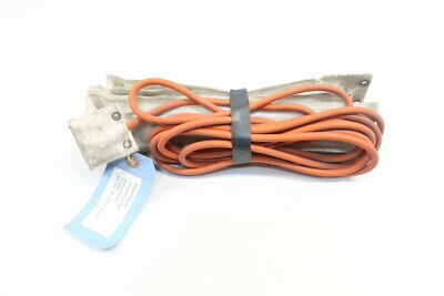 Cooperheat Tr77688 Extension Heater 550W 480V-Ac D610595