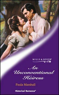 The latest red-hot romances from Mills & Boon Modern!
