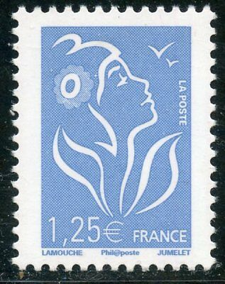 Stamp / Timbre France  N° 4156 ** Marianne De Lamouche