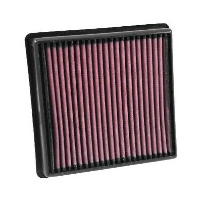 Luftfilter Filter original K&N Filters (33-3029)