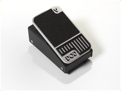 DOD Mini Volume, Brand New in Box with Warranty, Free 2-3 Day Shipping in U.S.!