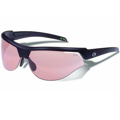 3890bc390d GARGOYLE sunglasses from the 1990  s FEARLESS BLK FRAME -  35.00 ...