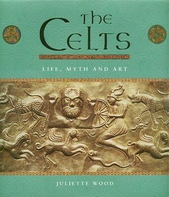 HUGE Ancient Celts Life Myth Art Jewelry Weapons Symbols Gods Warriors Sacrifice