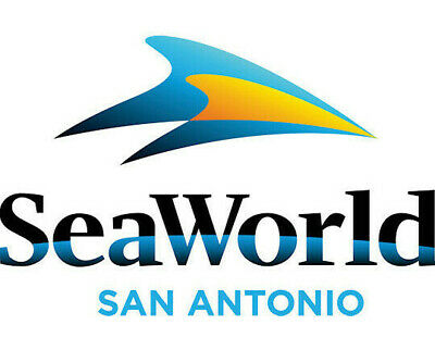 Seaworld San Antonio Ticket $52  A Promo Savings Discount Tool