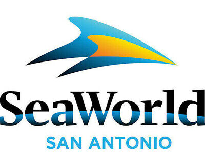 Seaworld San Antonio Tickets $43  A Promo Discount Savings Tool