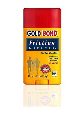 Gold Bond Friction Defens Roll-on 1.75oz